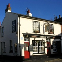 Farriers Arms